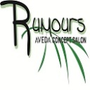 Rumours Aveda Concept Salon