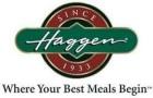Haggen Food