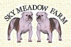 Skymeadow Farm Inc
