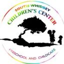 South Whidbey Children's Center