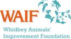 WAIF Animal Shelter