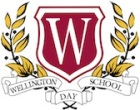 Wellington Day School