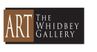 Whidbey Art Gallery