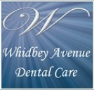 Whidbey Avenue Dental Care