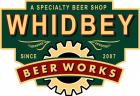 Whidbey Beer Works
