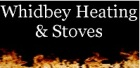 Whidbey Heating & Stoves
