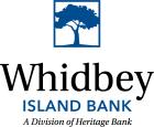 Whidbey Island Bank / Heritage Bank