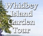 Whidbey Island Garden Tour