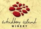 Whidbey Island Winery