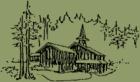 Whidbey Island Waldorf School