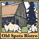 Whidbey Pies & Cafe is now Old Spot Bistro