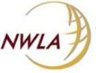 Northwest Language Academy