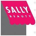 Sally Beauty Supplies