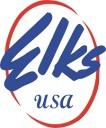 Oak Harbor Elks Lodge