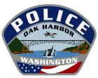Oak Harbor Police Department