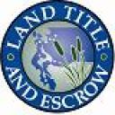 Land Title & Escrow