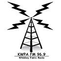 KWPA fm 96.9