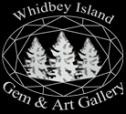 Whidbey Island Gem Gallery (CLOSED JUNE 2, 2012)