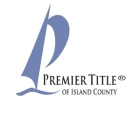 Premier Title of Island County