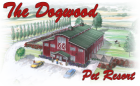 The Dogwood Pet Resort