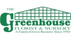 Greenhouse Florist & Nursery
