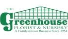 Greenhouse Florist & Nursery