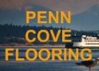 Penn Cove Flooring