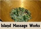 Island Massage Works