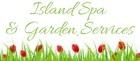 Island Spa & Garden