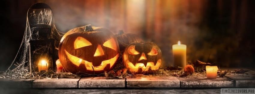 Oak Harbor Wa Halloween Events 2020 Whidbey Island   2020 Whidbey Island Halloween Events   Yabsta